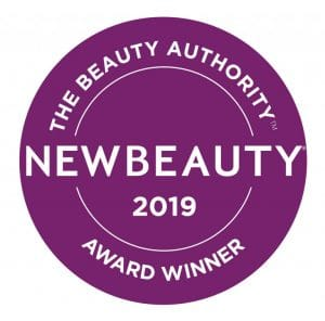 new_beauty_2019_innovation_award__fitmaxwzc2ocw3njhd